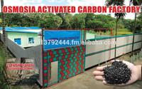 Activated Carbon Supplier in Bangladesh, Aquarium Water Filter Supplier