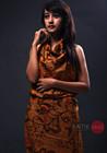 fabric batik Indonesia 07