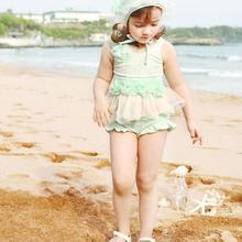 yyw.com polyester designer kids shoes size 5f