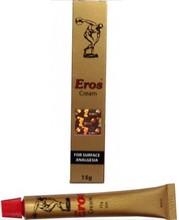 Eros Sex Long Time Delay Cream 03074222709