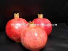 Fresh Iranian Pomegranate (export size)