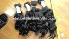 Coarse yaki hair extension wholesale cambodian hair extensions south africa coarse yaki hair extension