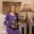 Yyw.com fiber de bambou sous - vêtements à la mode pour femmes