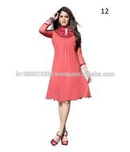 India designer kurti wholesale | Indian kurti patterns