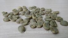 good quality wahsed Arabica coffee