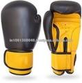 Guantes de entrenamiento de boxeo