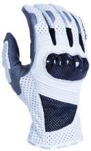 Klim Induction Short Gloves XXX-Large White