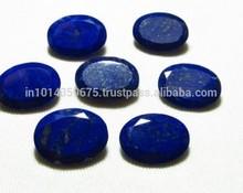 afhanistan aaa lapislazzuli turno cabochon componente gioielli pietre naturali per gioielli fare da cina fabbrica gioielli