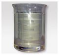 pesados de hidrocarbonetos aromáticos de solventes
