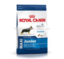 Royal Canin Maxi Adult Dog Food 35 lb Bag