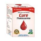 Cure Thalassemia