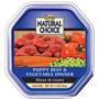 Natural Choice Puppy Beef & Vegetable Dinner, 3.5 oz - 24 Pack