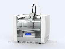 Matrix 3D Printer NEO - 250