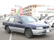 japanese and Popular made in japan products used car at reasonable prices