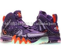 Sales Promo Barkley Posite Max Phoenix Suns Mens Basketball Shoes