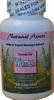 Best Herbal Supplement to Increase Women Libido