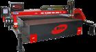 CNC Plasma Cutting Machine PR-H Series True Hole Technology