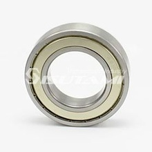 small ball bearing wheel with high quality