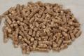 pellet di legno di vendita ingrosso prezzo a buon mercato