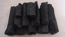 100% Nature Hardwood charcoal, high quality, high fixed carbon