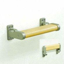 高品質で使いやすいトイレ用芸術的な短い手すり、 入り口とetc