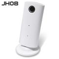 اللاسلكية الذكية رصد داخلي 720p jh08 الحركة/ كشف الضوضاء/ ليلة الرؤية تحكم عن بعد عبر الهاتف الذكي/ الوسادة/ متصفح ويب