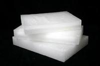 bulk paraffin wax for sale/food grade paraffin wax