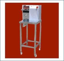 Hot Selling De-Blister Machine Exporter India