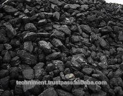 Coking Coal Coking Coal