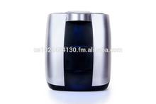 Bottleless Water Dispenser Cooler Innovative Curve