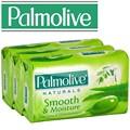 palmolive barra de jabón