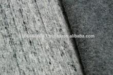 Futter Fabric