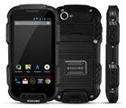 Evolveo Strongphone Q4 - Military grade PHONE