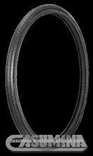 bicycle tyre 650, 28 x 1 5/8 x 1.1/2, 28 x 1.1/2, 700