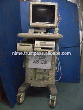 SSD-3500 UltraSound Machine ALOKA (Used) Z-2228-1