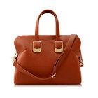 yyw.com pu leather italian bag for women