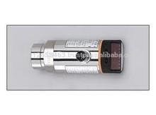 water pressure sensor cost PN3004