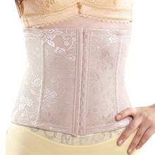 yyw.com nylon womens waist belt bag