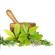 low price herbal hair washing powder