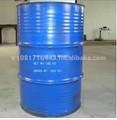 Acetato de vinilo monómero los fabricantes que venden y global exportadores