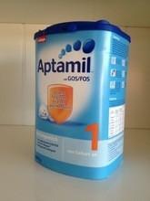 Aptamil bebé la leche, nutrilon bebé la leche fórmula, hipp baby leche de fórmula...