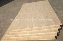 Veneer Block Board (blockboard)/Laminated Wood Boards