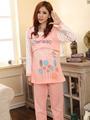 YYW. Com pamuk bayanlar modal pijama