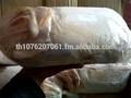 Grau A halal congelado carne de pato para venda