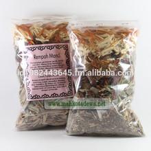 Rempah Mandi (Herbal Bath)