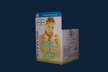 Boobs - Herbal Breast Enlargement & Firming Cream