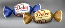 Belore (Dolce, Delisa, Classic, Momenti, Truffle..)