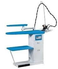 Vaccum Ironing Table