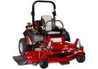 lawn mower new