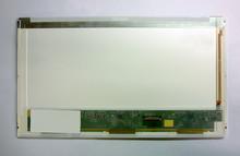 "NEW 14.1"" LCD Screen Display For HP COM-PAQ 6535B 6535S 6910P 6930P"